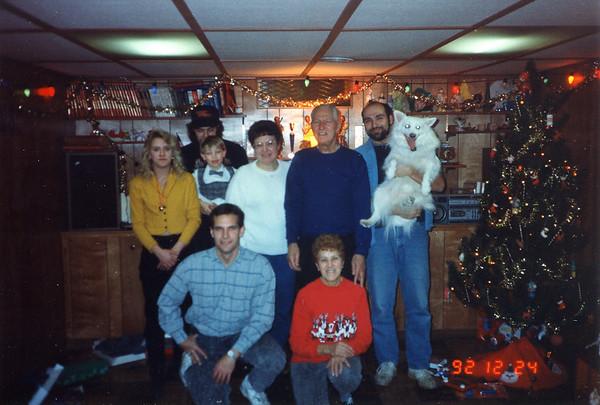 1992-12-24 ChristmasEve1