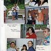 1993 05 Memorial Day