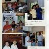 1994 05 Memorial Day