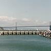 San Francisco - October 1994