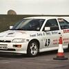 Bristol 2Club Sprint Colerne 30 May 1994