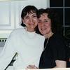 1995 04 Passover