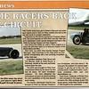 BAC Filton Sprint 50th Anniversary 5-Nov-1995