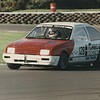 21 Oct 1995 Castle Combe BAC MC Pegasus Sprint