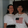 1996 07 4th of July Cookout