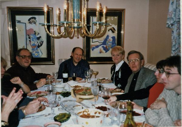 1996 11 Thanksgiving