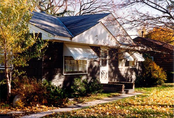 1996-10-00 12th Av S Richfield 1
