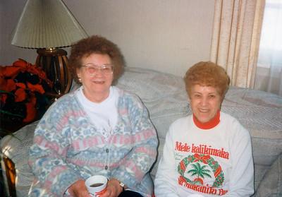 1996-12-00 BothGrandmas