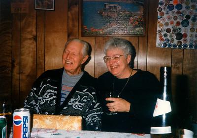 1996-12-24 MomGrandpa