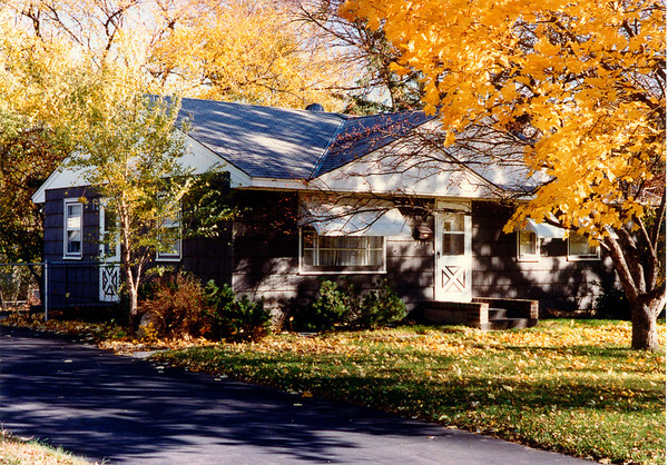 1996-11-00 12th Av S Richfield 2
