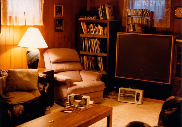 1996-11-00 12th Av S Richfield 4