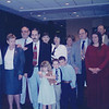 1997 06 Karen Landy's Rabbinical Graduation