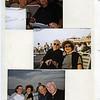 1998 02 Key West Florida Vacation