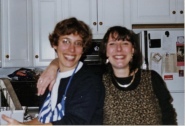 1998 11 Thanksgiving
