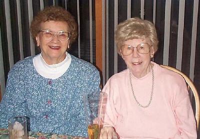 GrandmaGertXmas98