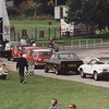 25 July1992 Castle Combe BAC MC track day