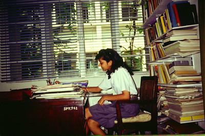 Shilpa Mittal