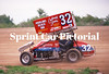 Pifer, Marvin ionia91sd