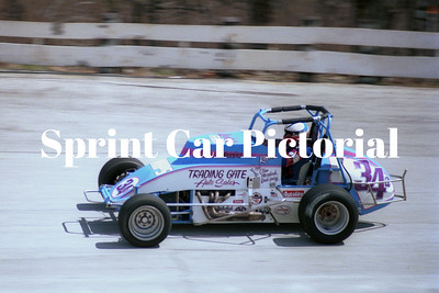 Winchester 04-07-91 USAC