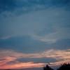 08-91 Centerville 09 sunset