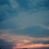 08-91 Centerville 07 sunset