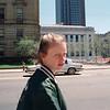 05-04-91 Cleveland 15 Rebecca Reilly