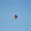 10-13-91 Cowan Lake SP 19 hot air baloon