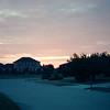 08-91 Centerville 10 sunset