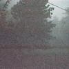 08-91 Centerville 12 storm