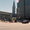 05-04-91 Cleveland 16 Terminal Tower