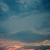 08-91 Centerville 08 sunset