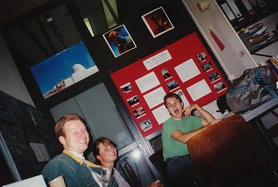 1991 Texel_0002 b