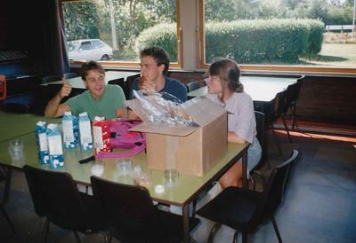 1991 Texel_0001 c