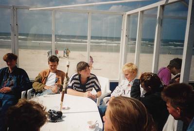 1991 Texel_0001 b