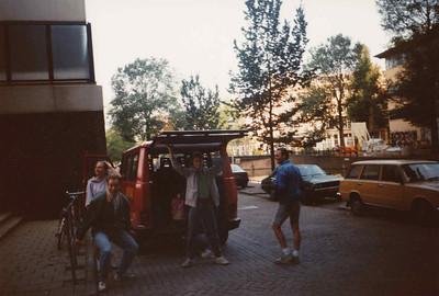 1991 Texel_0002 c