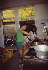 1991 Texel_0001 a