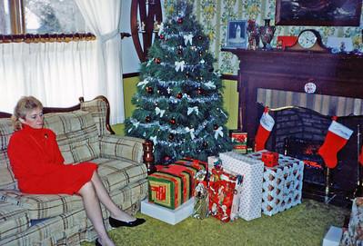12 Christmas