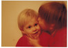 Jacob and Cody Marcusen 1991