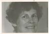 Aunt Ann 1990