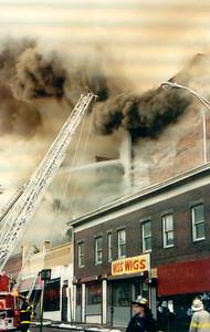 Paterson 1-17-91 - P-32
