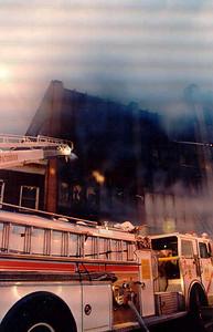 Paterson 1-17-91 - P-5