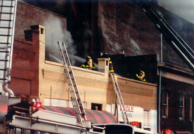 Paterson 1-17-91 - p-20