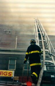 Paterson 1-17-91 - P-11