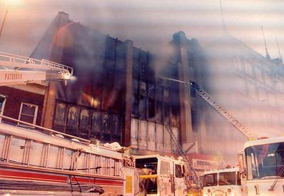 Paterson 1-17-91 - P-6