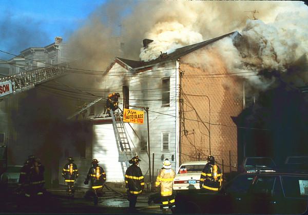 Paterson 12-22-91