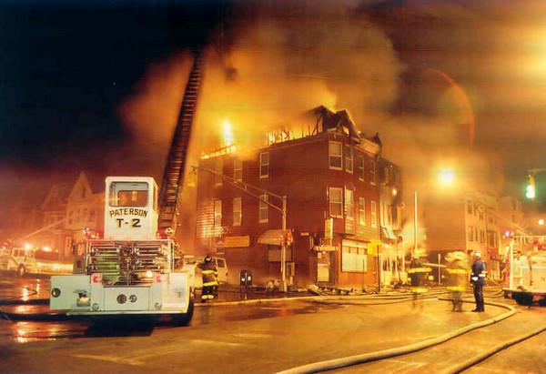 Paterson 2-18-91