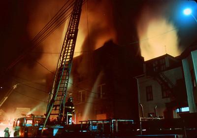 Paterson 3-2-91 - 2001