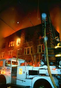 Paterson 3-2-91 - 1001