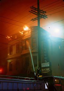Paterson 7-14-91 - 2001