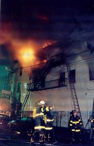 Paterson 7-14-91 - P-2